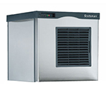 Scotsman N0422A-1 Prodigy Nugget Style Ice Maker w/ 420-lb/24-hr Capacity, Air Cool, Stainless, 115v