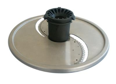 Dynamic AC155 Slicing Disc 3/16 in Restaurant Supply
