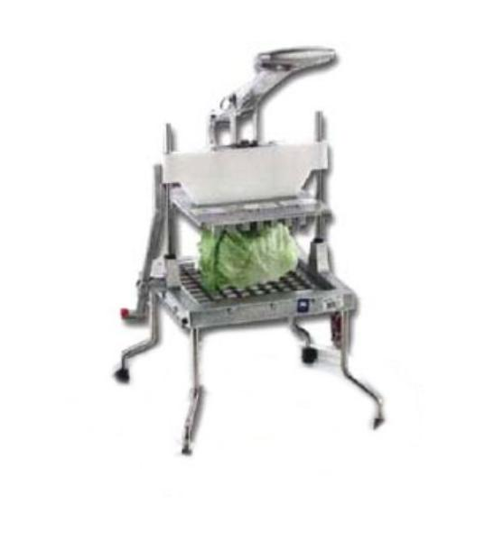 Lincoln Foodservice Products: Lincoln Foodservice 4400N Lettuce King IV, Lettuce Cutter