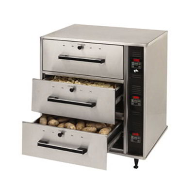 Star Manufacturing SDW3NC-230 Freestand