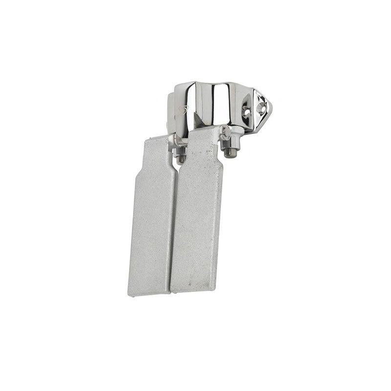 T&S Brass B-0509 Double Knee Pedal Valve