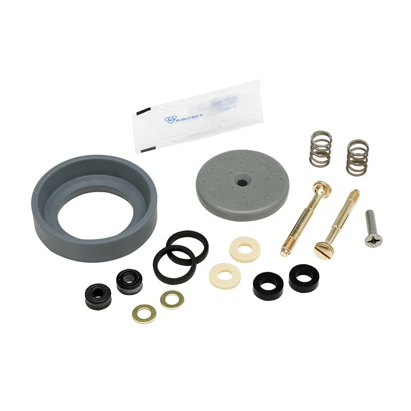 T&S Brass B-10K Repair Kit for Spray Head