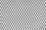 Tomlinson 1035831 Bar Mate Shelf Liner, 24 x 480-in, White
