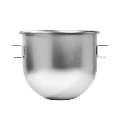 Univex 1035023 Bowl, 30