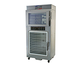 Nu-Vu QB39 Electric Proofer Oven with Heat and Humidity, 208v/1ph