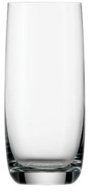 Anchor 100-00-12 Weinland Tall 13-oz Tumbler Glass