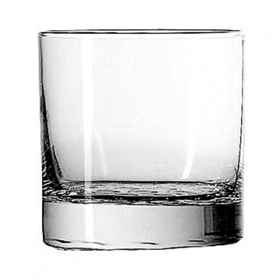 Anchor 2047U Beacon Hill Old Fashion Glass, 10-1/4 oz