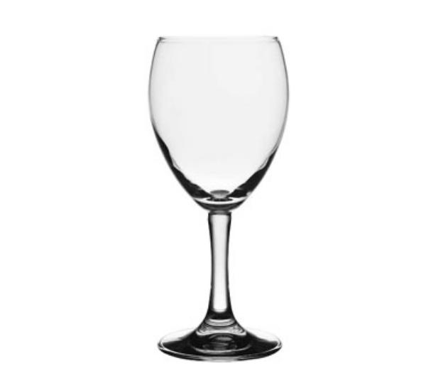 Anchor 2950RTX Excellency Goblet Glass, 14 oz