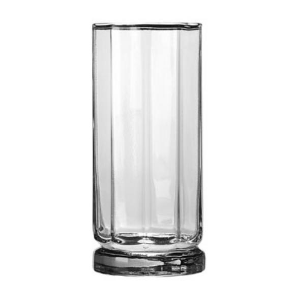 Anchor 3846EZ 16.5-in Small Tumbler, Crystal