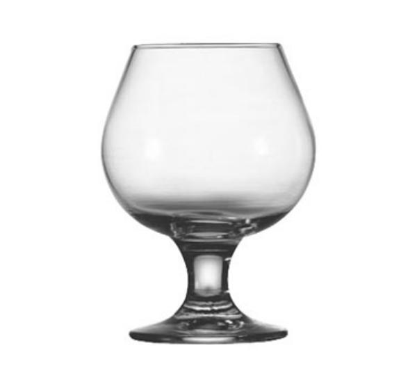 Anchor 3950M 6 oz Excellency Brandy Glass