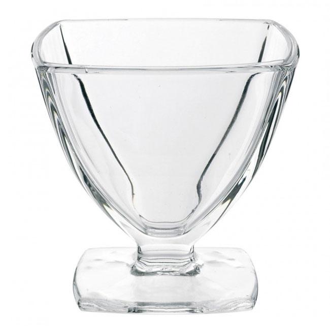 Anchor 608601 6.5-oz Diamond Cup