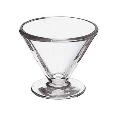 Anchor 617901 5-oz Vega Cup,