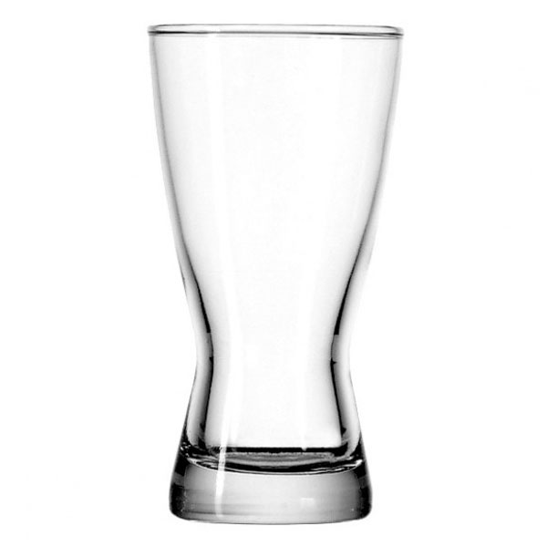 Anchor 7412U Bavarian Pilsner Glass, 12 oz.