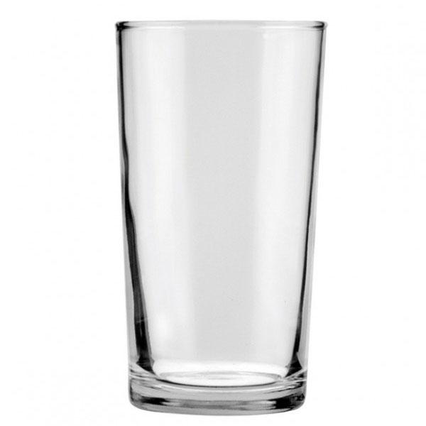 Anchor 7514U Shell Collins Glass, 1