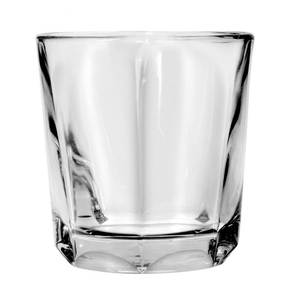 Anchor 77788R Clarisse Rocks Glass,