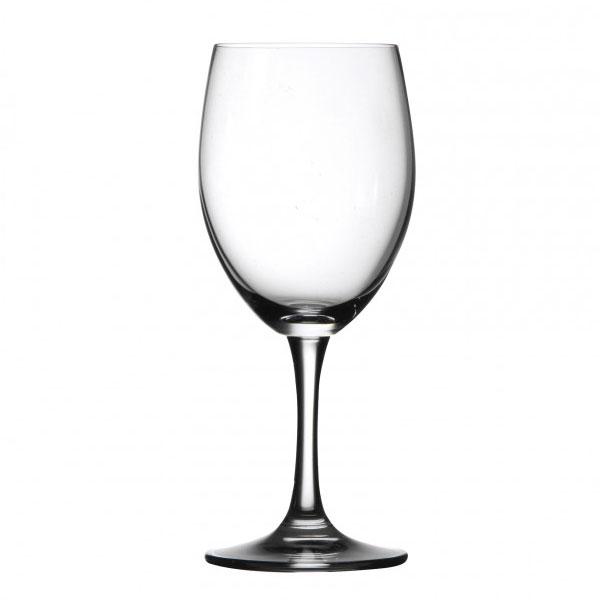 Anchor 80021 Florentine All - Puropse Wine Glass, 11 oz