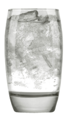 Anchor 83305L9 16-oz Large Reality Tumbler, Cry