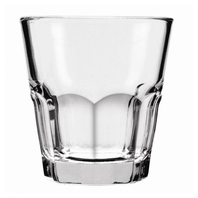 Anchor 90005 New Orleans Rocks Glass, 5 oz.