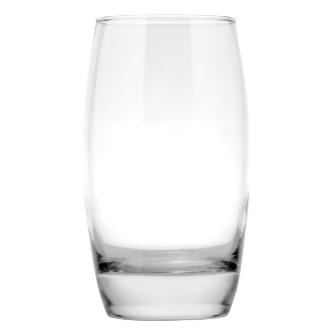 Anchor 90048 Reality 20-oz Ice Tea Glass