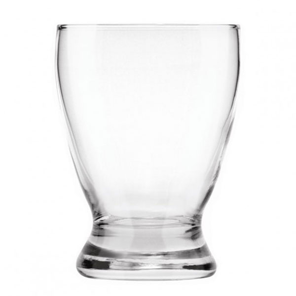 Anchor 90052A Solace 7-oz Juice Glass