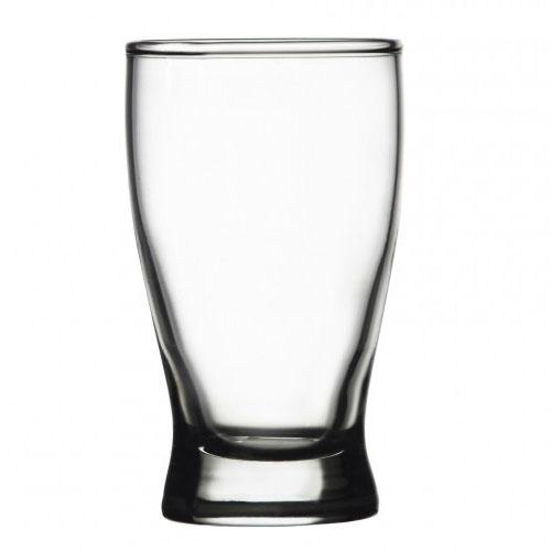 Anchor 93013 Barbary Beer Taster, 4-1/2 oz.