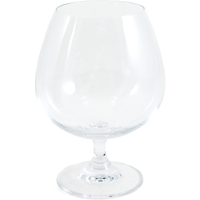 Anchor 93170 17.5-oz Everton Brandy Glass