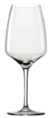 Anchor 94906 Classic Set (16)23-oz Red Wine Glasses, Cry