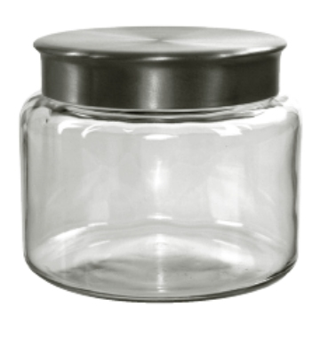 Anchor 95748 64-oz Mini Modern Mont