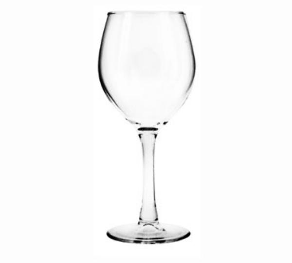 Anchor 96578 Carmona Red Wine Glass, 11