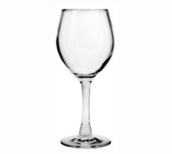 Anchor 96580 Carmona All Purpose Wine Glass, 7 oz.