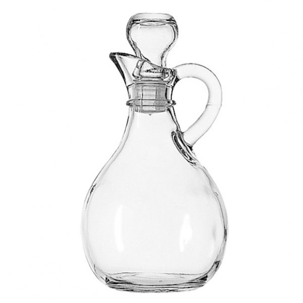 Anchor 980R 10 oz Presence Cruet