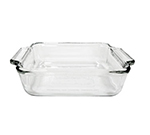 Anchor 81934OBL11 8-in Square Baking Dish