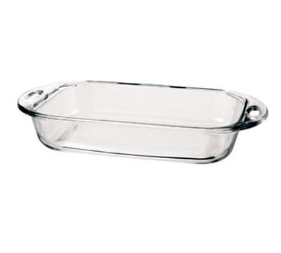 Anchor 81989L11 3-qt Baking Dish