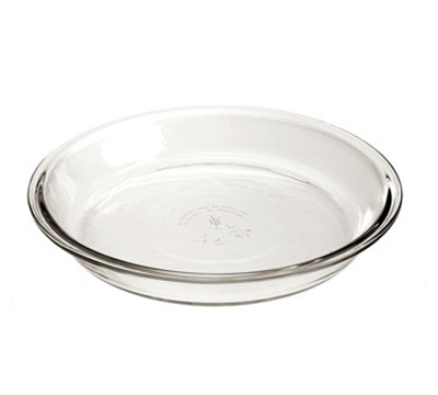 Anchor 82638L11 9-in Pie Pan
