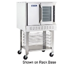 Royal Range RCOS-2 Double Full Size Gas Convection Oven - NG