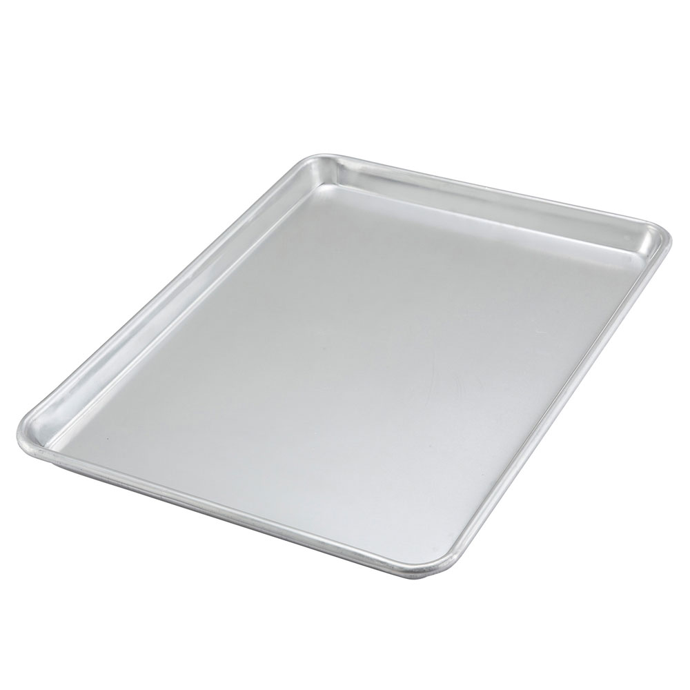 18x13 sheet cake pan