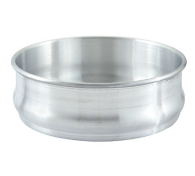 Winco ALDP-96 96-oz Stackable Dough Retarding Pan