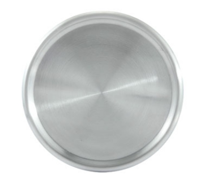 Winco ALDP-48C Cover for Dough Retarding Pan AL