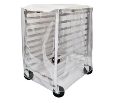 Winco ALRK-10-CV Sheet Pan Rack Cover for ALRK-10