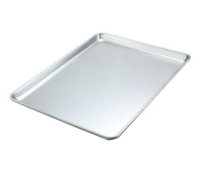 Winco ALXP-1622 Aluminum Sh