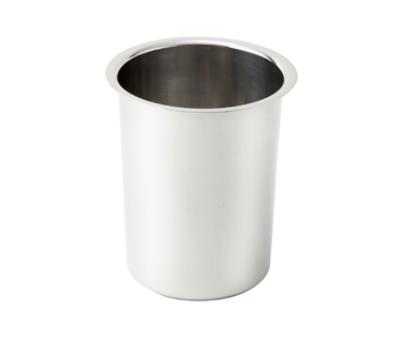 Winco BAM-1.25 1.25-qt Bain Marie,