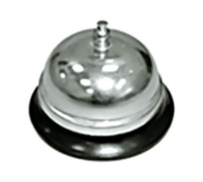 Winco CBEL-1 3.5-in Round Call Bell