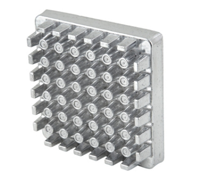 Winco FFC-375K Pusher Block for French Fry cutter FFC-375