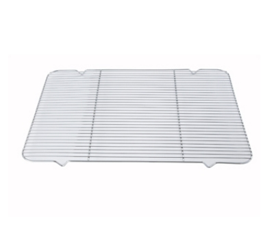 Winco ICR1725 Icing Cooling Rack w/ Built In