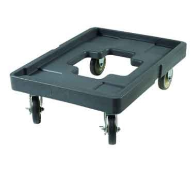 Winco IFT-1D Dolly for IFT-1 Food Ca