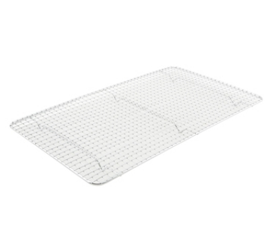 Winco PGW-1018 Wire Pan Grate, 18 x 10.5-in