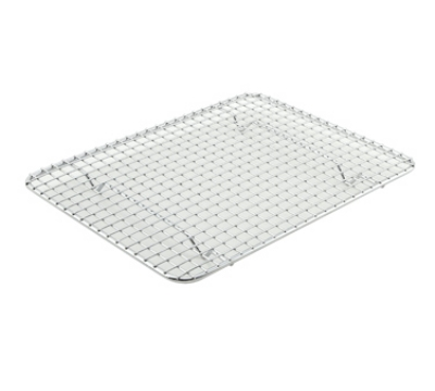Winco PGW-810 Wire Pan Grate, 8 x 10.5-in