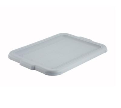Winco PL-57C Dish Box