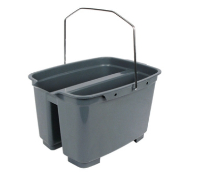 Winco PPL-20D 19.55-qt Double P
