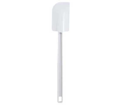 Winco PSC-16 16-in Flat Blade